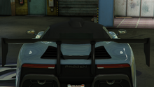 Emerus-GTAO-SecondaryGTSpoiler