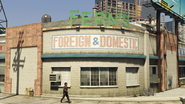 Foreign&Domestic-GTAV-Office
