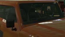 Freecrawler-GTAO-NoSnorkel
