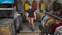 FreemodeMale-Shorts67-GTAO