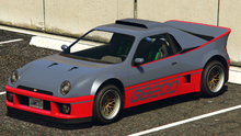 GB200-GTAO-front-LowerRedStripesLivery