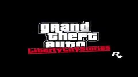 GTA Liberty City Stories Official Trailer 1 HD