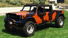 Kamacho-GTAO-front-3ColorCamoLivery