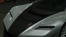Krieger-GTAO-CarbonHood