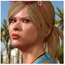 LifeInvader GTAV Tracey Profile large
