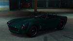 Mamba-GTAO-front-V1P