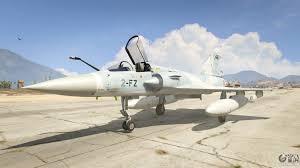 File:Mirage2000-Westside JDM.jpg