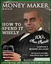 MoneyMaker-GTAIV-Magazine