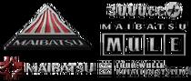 Mule-GTAIV-Badges