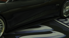 Neo-GTAO-PaintedSkirt