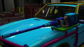 NightmareBruiser-GTAO-Mounted.50Cal(Painted)-CloseUpLeft