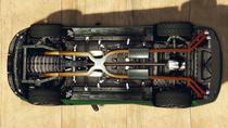 ParagonR-GTAO-Underside