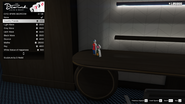 PenthouseDecorations-GTAO-SpareBedroomLocation3