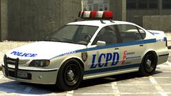 PolicePatrol-GTAIV-front