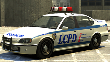 Police Patrol   GTA Wiki   FANDOM powered by Wikia