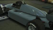 R88-GTAO-Bodywork-DoubleIntakeMk2Body