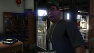 Repossession4-GTAV