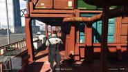 Resupply-GTAO-CargoShip-StealSupplies