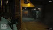 Resupply-GTAO-Railgun-MerryweatherAgents