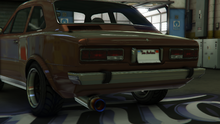 Retinue-GTAO-BigBoreExhaust