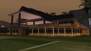 RichmanCountryClub-GTASA-Clubhouse at night
