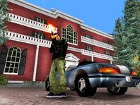 ScreenshotClaude (7) GTAIII