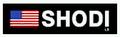 Shodi-GTA4-logo2.png