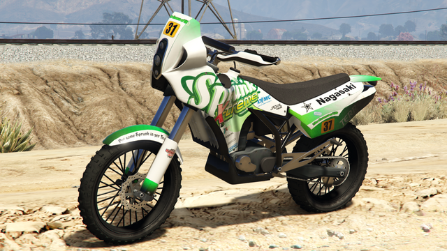 File:SprunkBF400-GTAO-front.png