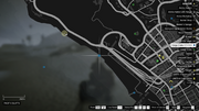 Stockpiling-GTAO-WestLS-MapLocation12
