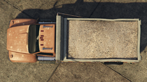 Tipper2-GTAV-Top