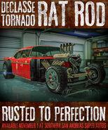 TornadoRatRodWeek-GTAO-Advertisement