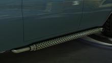 Tulip-GTAO-ChromePlatedExhausts