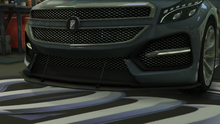 VSTR-GTAO-FrontBumpers-CarbonStreetSplitter