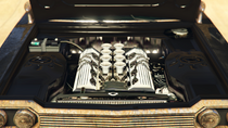 Voodoo-GTAV-EngineBay