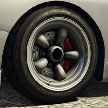 Wheels-GTAV-Dukes