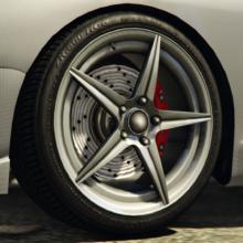 Wheels-GTAV-LozspeedMk.vChrome