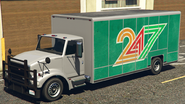 247Benson-GTAV-front