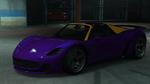 811-GTAO-front-R3G4L