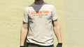 AccountantTShirt-GTAO-Male-InGame.png