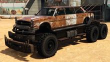 ApocalypseBruiser-GTAO-front-MediumRustLivery