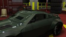 ApocalypseZR380-GTAO-NoSpikes