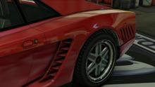 CheetahClassic-GTAO-ClassicRearFenderII