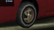 Dollar-0