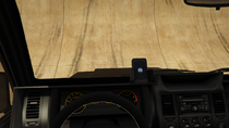 Dubsta2-GTAV-Dashboard