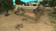 ElQuebradosSheriff'sStation-GTASA-Rear