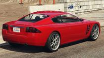 F620-GTAV-rear
