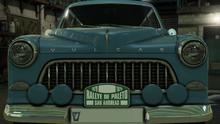 Fagaloa-GTAO-RallyeDePaleto
