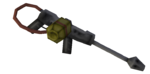 Flamethrower-GTA3
