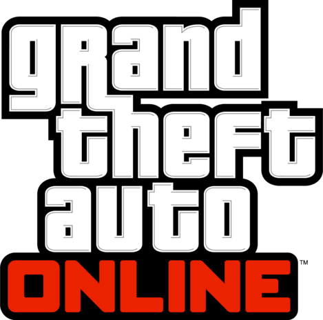 File:GTAOnlineLogo.png