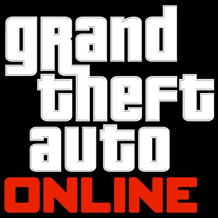 Grand Theft Auto Online Gta Wiki Fandom